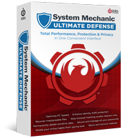 iolo-technologies-llc-system-mechanic-ultimate-defense-p360af.png