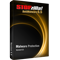 is3-stopzilla-antimalware-1-pc-6-month-subscription-affiliate-exclusive-coupon-save-25-off-6-month-antivirus-antimalware-products.png