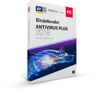 it-to-go-pte-ltd-bitdefender-antivirus-plus-2018-1-year-3-users-at-us-34-90.png