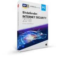 it-to-go-pte-ltd-bitdefender-internet-security-2018-2019-1-year-3-users-at-usd-38-00.png