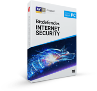 it-to-go-pte-ltd-bitdefender-internet-security-2019-1-year-3-users-at-usd-38-00.png