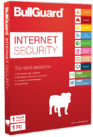it-to-go-pte-ltd-bullguard-2019-internet-security-1-year-3-pcs-at-usd-39-95.png