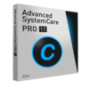 it-to-go-pte-ltd-iobit-advanced-systemcare-pro-version-11-1-year-3-pc.png