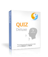 joomplace-joomlaquiz-deluxe-professional-subscription.jpg