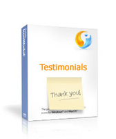 joomplace-testimonials-component-unlimited-domains.jpg
