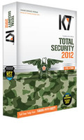 k7-computing-k7-total-security-3-pc-1-year.jpg