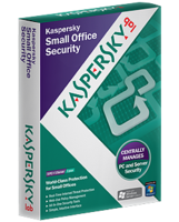kaspersky-lab-romania-kaspersky-small-office-security-10-off-ksos3.png