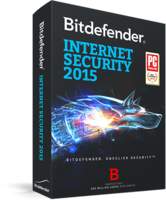 key4s-d-o-o-bitdefender-internet-security.png