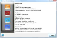 kingconvertor-byclouder-partition-recovery-pro.jpg