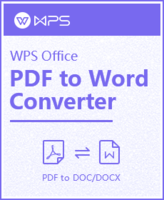 kingsoft-office-software-wps-pdf-to-word-10-discount-cart-recovery.png