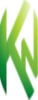 knowledge-notebook-llc-knowledge-notebook-for-windows.png