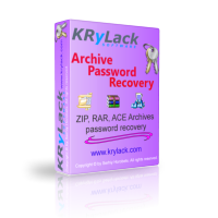 krylack-krylack-archive-password-recovery.png