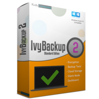 kudu-computing-ltd-ivybackup-standard-edition-20-off.png