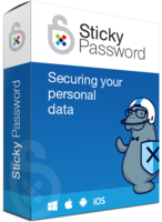 lamantine-software-sticky-password-premium-1-user-1-year-license.png