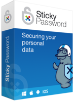 lamantine-software-sticky-password-premium-1-user-3-year-license.png