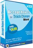 lantechsoft-accept-reject-track-changes-word-10-off.png