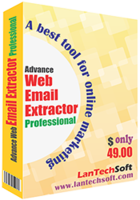 lantechsoft-advance-web-email-extractor.png