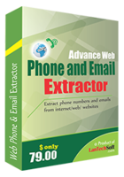 lantechsoft-advance-web-phone-and-email-extractor-10-off.png