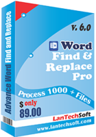 lantechsoft-advance-word-find-replace-pro.png