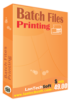 lantechsoft-batch-files-printing-christmas-offer.png