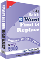 lantechsoft-batch-word-find-replace.png