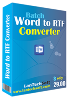 lantechsoft-batch-word-to-rtf-converter-25-off.png