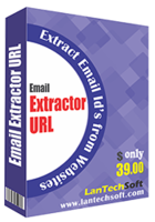 lantechsoft-email-extractor-url-25-off.png