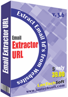 lantechsoft-email-extractor-url.png