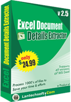 lantechsoft-excel-document-details-extractor-christmas-offer.png