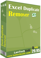 lantechsoft-excel-duplicate-remover.png