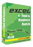 lantechsoft-excel-find-and-replace-batch-navratri-off.png