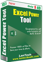 lantechsoft-excel-power-tool-25-off.png