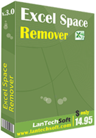 lantechsoft-excel-space-remover-10-off.png