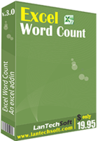 lantechsoft-excel-word-count.png