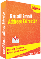 lantechsoft-gmail-email-address-extractor-25-off.png