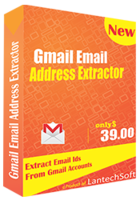 lantechsoft-gmail-email-address-extractor.png