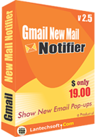 lantechsoft-gmail-new-mail-notifier-10-off.png