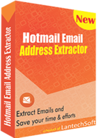 lantechsoft-hotmail-email-address-extractor-25-off.png