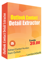 lantechsoft-outlook-contact-detail-extractor.png