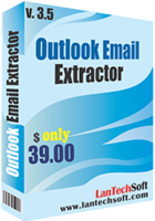 lantechsoft-outlook-email-extractor.png