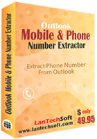 lantechsoft-outlook-mobile-and-phone-number-extractor-navratri-off.png