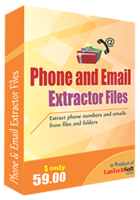 lantechsoft-phone-and-email-extractor-files.png