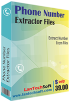 lantechsoft-phone-number-extractor-files-navratri-off.png
