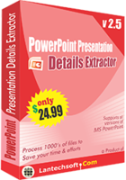 lantechsoft-powerpoint-presentation-details-extractor-10-off.png