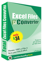 lantechsoft-total-excel-files-converter-christmas-offer.png