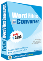 lantechsoft-total-word-files-converter-christmas-offer.png