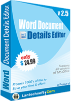 lantechsoft-word-document-details-editor-25-off.png