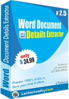 lantechsoft-word-document-details-extractor-christmas-offer.png