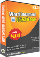 lantechsoft-word-document-object-remover-25-off.png