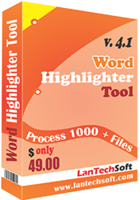 lantechsoft-word-highlighter-tool-christmas-offer.png
